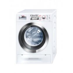 Lavadora secadora Bosch WVH30547EP
