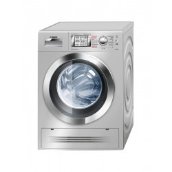 Lavadora secadora Bosch WVH3057XEP