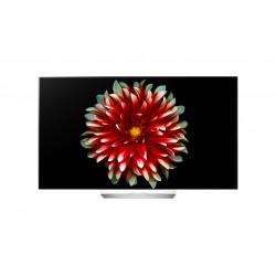 OLED TV 55 Lg 55EG9A7V