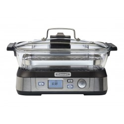 Steam Kitchen Cuisinart STM1000E