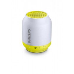 Altavoz portátil inalámbrico Philips BT50L