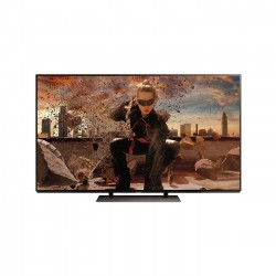 OLED TV 65 Panasonic TX65EZ950E