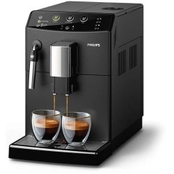 Cafetera Philips HD8827/01