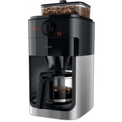 Cafetera Philips HD7765/00