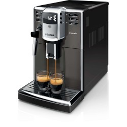 Cafetera Saeco HD8913/11