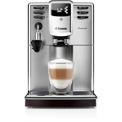 Cafetera Saeco HD8914/01