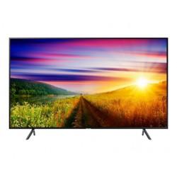 LED 55 Samsung UE55NU7105