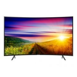 LED 55 Samsung UE55NU7305