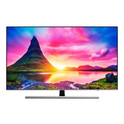 LED 82 Samsung UE82NU8005
