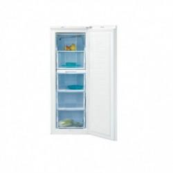 Congelador Beko FSE21921