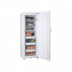 Congelador Indesit UIAA121