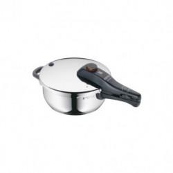 Pressure Cooker WMF 3L PERFECT