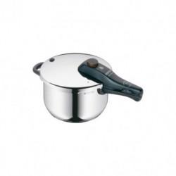 Pressure Cooker WMF 4,5L PERFECT