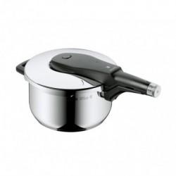 Pressure Cooker WMF 4,5L PERFECT PRO