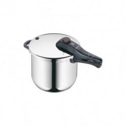 Pressure Cooker WMF 6,5L PERFECT