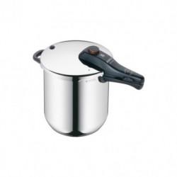 Pressure Cooker WMF 8,5L PERFECT