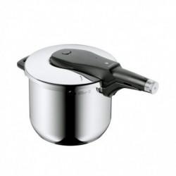 Pressure Cooker WMF 6,5L PERFECT PRO
