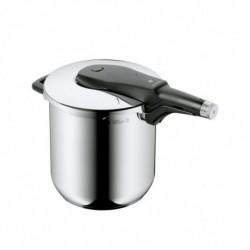 Pressure Cooker WMF 8,5L PERFECT PRO