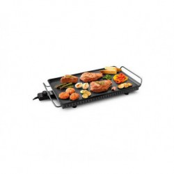 Table Grill Mondial TC02